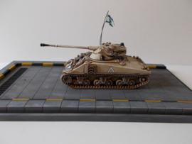 1:72 IDF M4 AMX