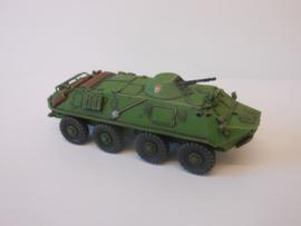 1:72 Russian BTR-60