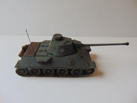 1:72 WW2 German VK 3002 DB