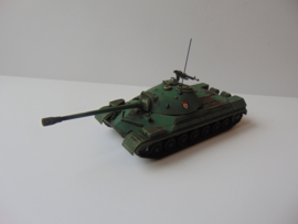 1:72 Russian T-10 Heavy Tank