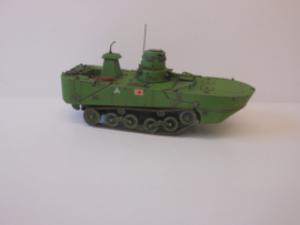 1:72 WW2 Japanese Tanks