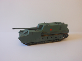 1:72 Russian SU-14-2