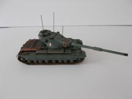 1:72 British Conqueror MK II
