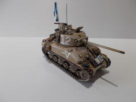 1:72 IDF M4A1 76(W) Sherman