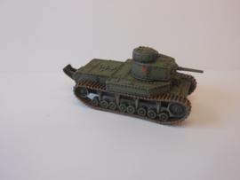 1:72 Russian T-12