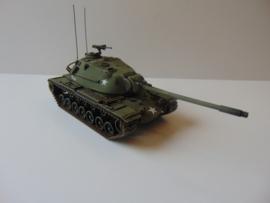 1:72 American M103 Heavy Tank