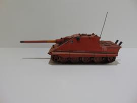 1:72 German E-75 Jagdtiger