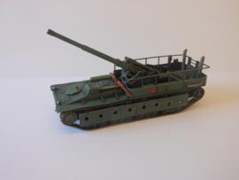 1:72 WW2 Russian SU-14-1