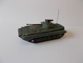 1:72 Russian BMP-2