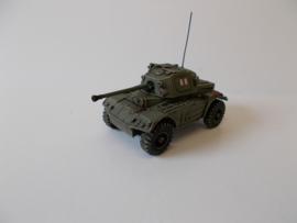 1:76 WW2 British Coventry MK II