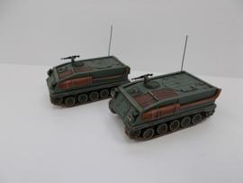 1:72 British FV 432