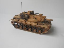 1:72 US M60A2 Starship