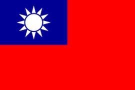 1:72 WW2 Chinese