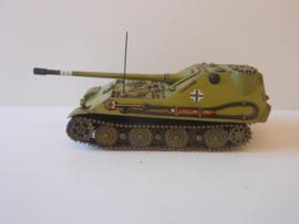 1:72 German Jagdpanther II