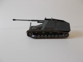1:72 WW2 German Sdkfz 164 Nashorn