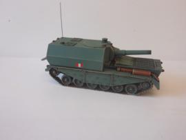 1:72 British FV 3805