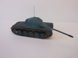 1:72 French CDC