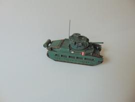 1:72 WW2 British Matilda MK II