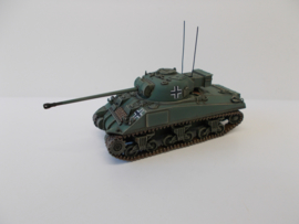 1:72 WW2 German M4 Firefly