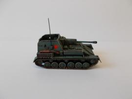 1:76 WW2 Russian SU-76