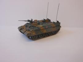 1:72 Russian BTR-T