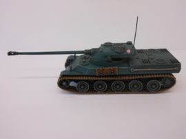 1:72 French AMX-50-100