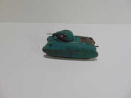 1:72 French AMX 40