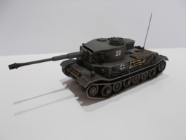1:76 WW2 German VK 45.01 (P)