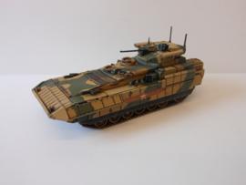1:72 Russian T-15