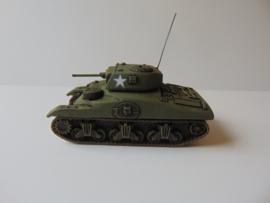 1:72 Canadian Ram MK II Cruiser Tank