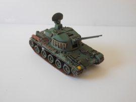 1:72 AMX 30 DCA AA
