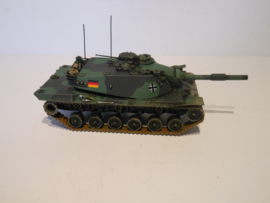 1:72 German MBT 70