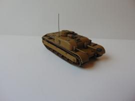 1:72 British AT-8