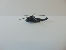 1:350 British Seaking AEW 2/5