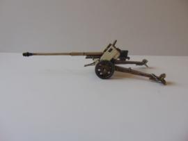1:72 German 8.8cm Pak 43/41