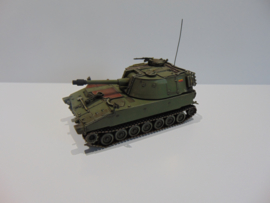 1:72 American M108