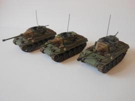 1:76 WW2 American M18 Hellcat