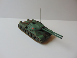 1:72 Russian IS-3 II