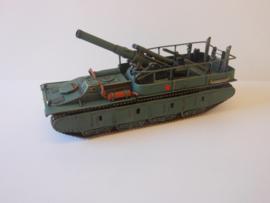 1:72 WW2 Russian SU-14