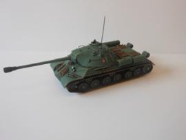 1:72 WW2 Russian IS-3
