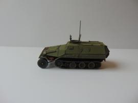 1:72 Czechoslovakian OT-810