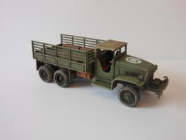 1:72 WW2 American GMC 353