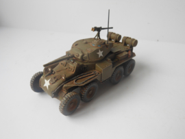 1:76 WW2 American T18 Boarhound