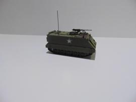 1:72 American M113 APC