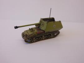 1:72 WW2 German  Sdkfz 135 Marder I