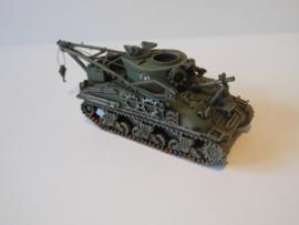 1:76 WW2 American M32 ARV