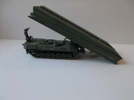1:72 German Leopard I Bridgelayer