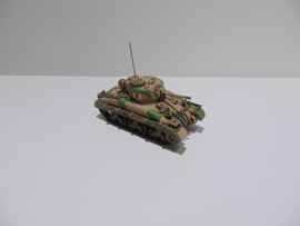 1:76 WW2 British Sherman II