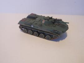 1:72 Russian BMD-1
