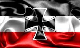 1:72 WW1 German